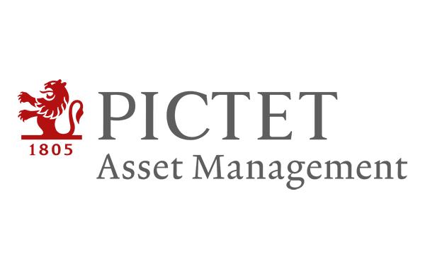 Finanzexperte für Vermögensberatung Finanzberatung Vermögensverwaltung Kapitalanlage Vermögensaufbau